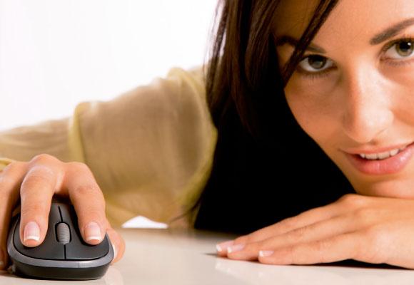 sites de encontros online sexo tia