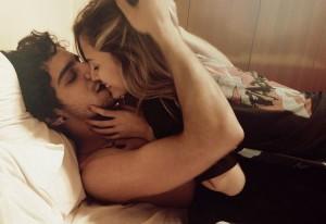 kiss-750x516